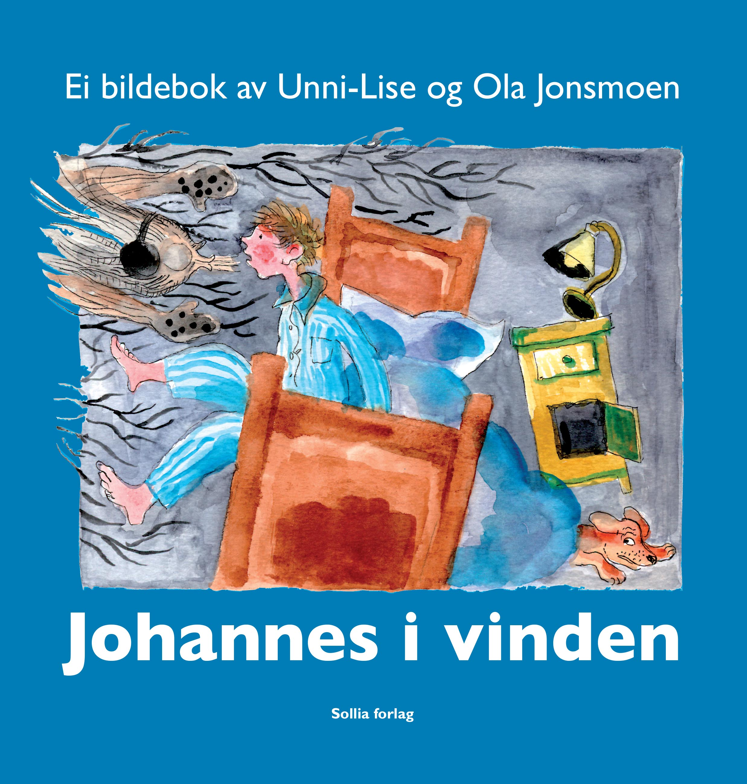 BB574-COVER JOHANNES