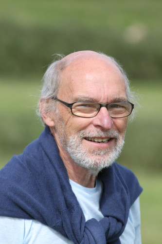 Hans Petter Evensen