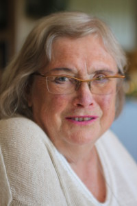 Unni-Lise Jonsmoen 2016