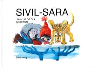 sivil_sara_web