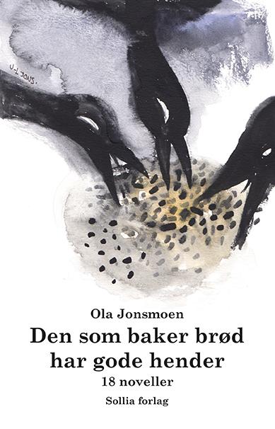 Den som baker