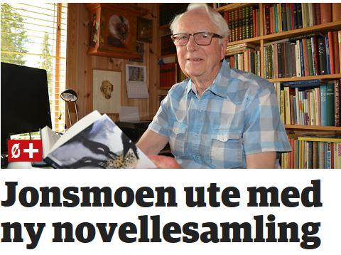 Jonsmoen_Østlendingen